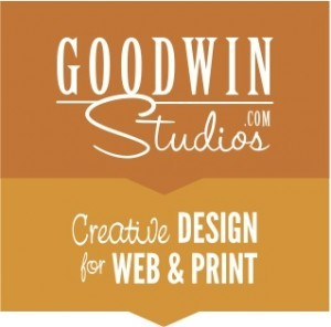 Goodwin Studios - Creative Design for Web and Print
